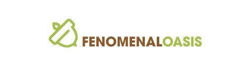 fenomenaloasis_rebrand_final-JPEG H